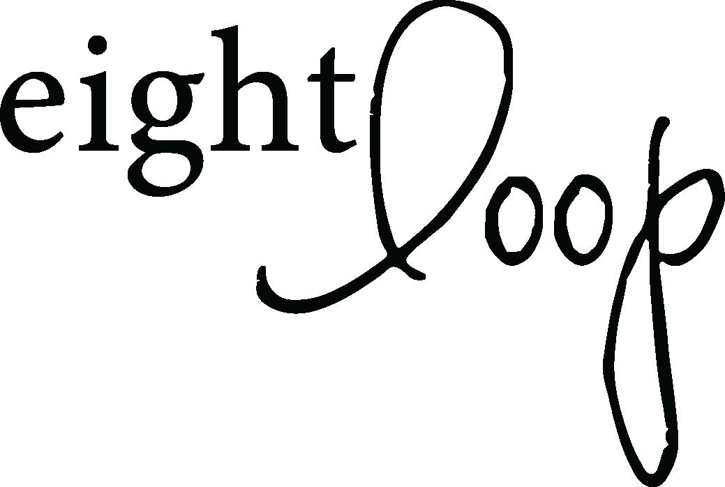Eight Loop Social